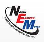 North East Metro Junior Football Association