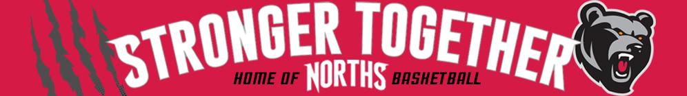 Norths Basketball Association