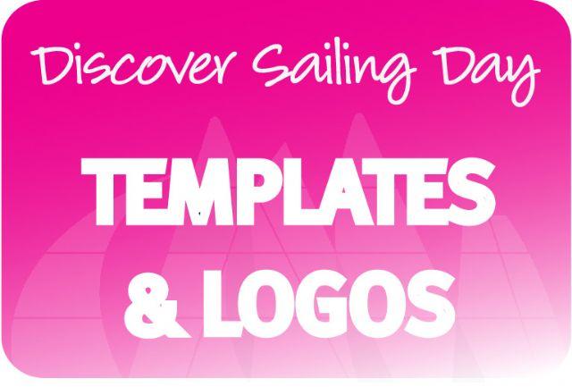 templates & logos