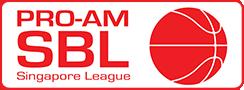 Pro-Am SBL Singapore League