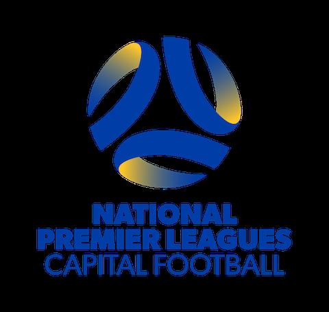 Capital Football NPL