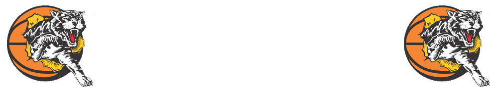 Willetton Basketball Association