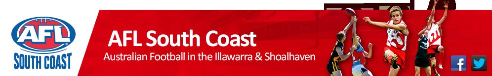 AFL South Coast