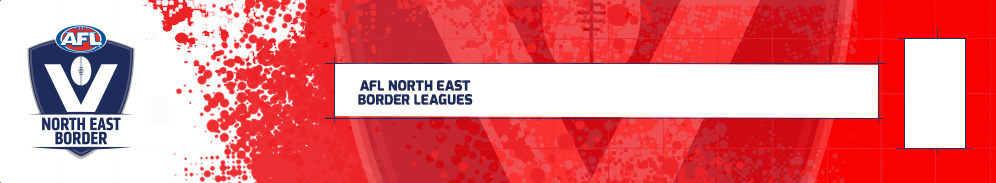 AFL North East Border