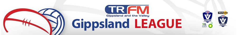 Gippsland League