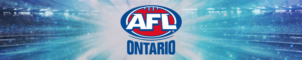 Australian Football League Ontario