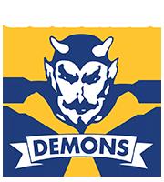 Canberra Demons