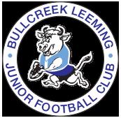 Bullcreek Leeming JFC