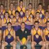 Under 18's Premiership Teams