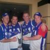 2006 Grand Final Day