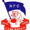 Newborough Football Netball Club