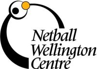 Netball Wellington Centre