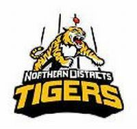 Northern Districts Tigers