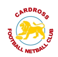 Cardross Lions