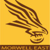 Morwell East Football Netball Club