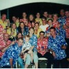 Country Tours: 2002 North Queensland