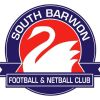 South Barwon 3 Logo