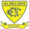 Hill End Football Netball Club