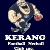 Kerang Football Club