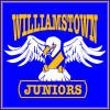 Williamstown Juniors Logo