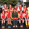 2009 Geelong Youth Girls Grand Final