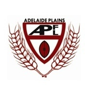Home Page Adelaide Plains Football League Sportstg