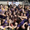 2009 Northern Youth Girls Grand Final