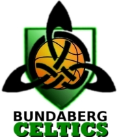 Bundaberg Celtics