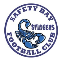 Safety Bay Football Club