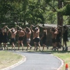 2010 Pre Season Boot Camp