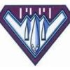 PEGS Football Club Logo