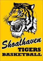 Shoalhaven Basketball Association