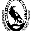 Yinnar Football & Netball Club
