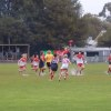 Preliminary Final - Junior Colts