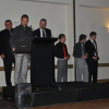 Presentation night 2010