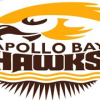 Apollo Bay Logo