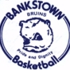 Bankstown Bruins