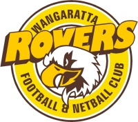 Wangaratta Rovers Football & Netball Club