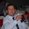 2011 Presentation Night (2)