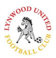 Lynwood United Football Club
