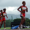Oceania Championships - Cairns, Australia, 2010
