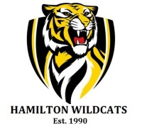 Hamilton Wildcats Australian Football Club