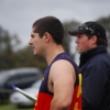 2012 R6 - Reserves Diggers v Broadford 19.5.2012