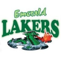 Emerald Lakers G16.1