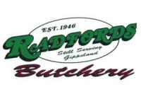 Radfords Butchery