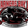 Warners Bay FC O35Fri/01-2019 Logo