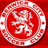 Berwick City Bears Logo