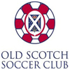 Old Scotch SC (Fairview) Logo