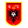 Heidelberg Eagles SC Logo