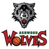 GEBC G14 Ashwood Wolves 3 Logo